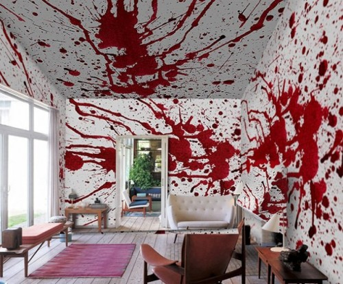 Cool Wallpapers For Your Room
