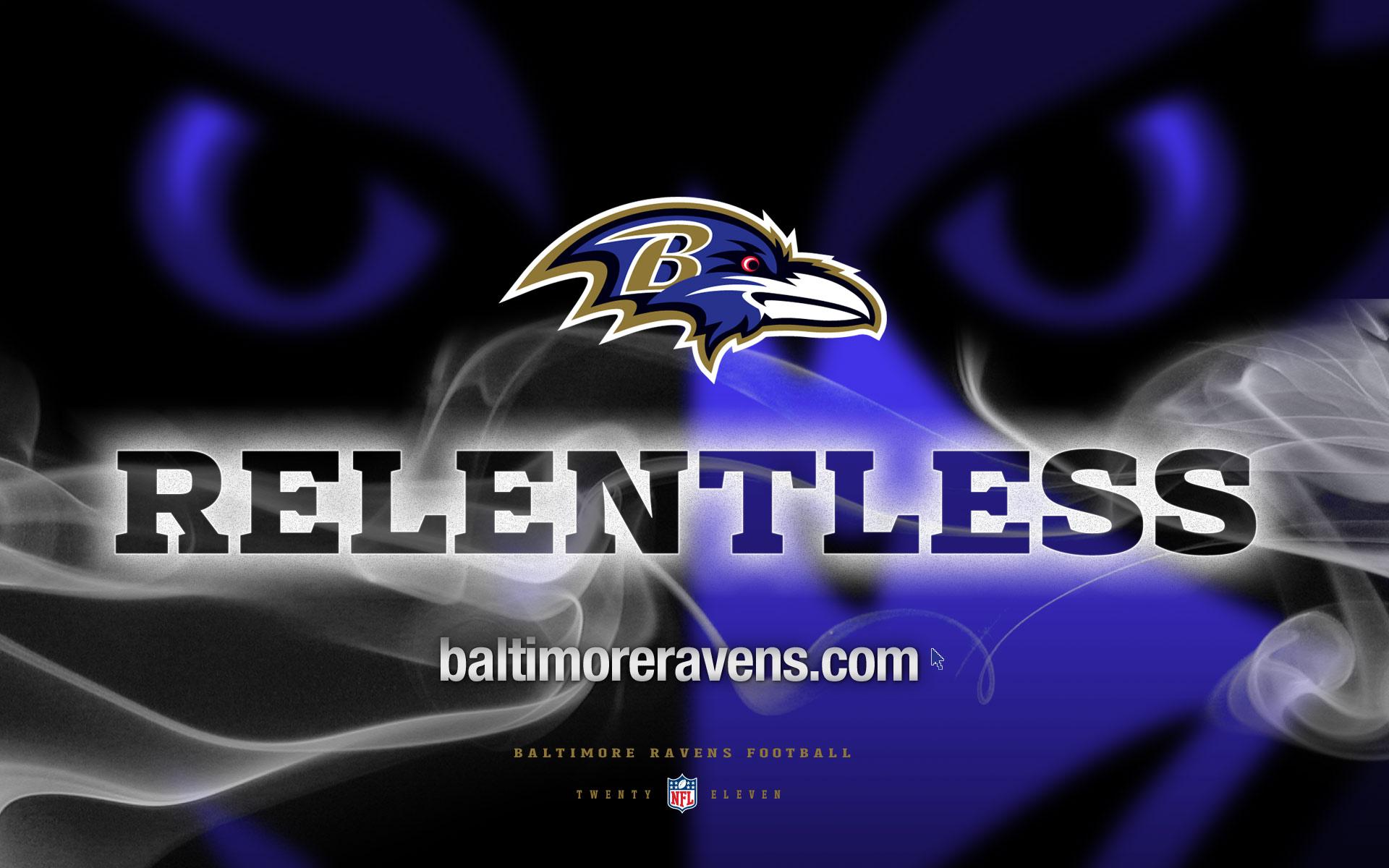 Baltimore Ravens wallpaper desktop wallpaper Baltimore Ravens 1920x1200