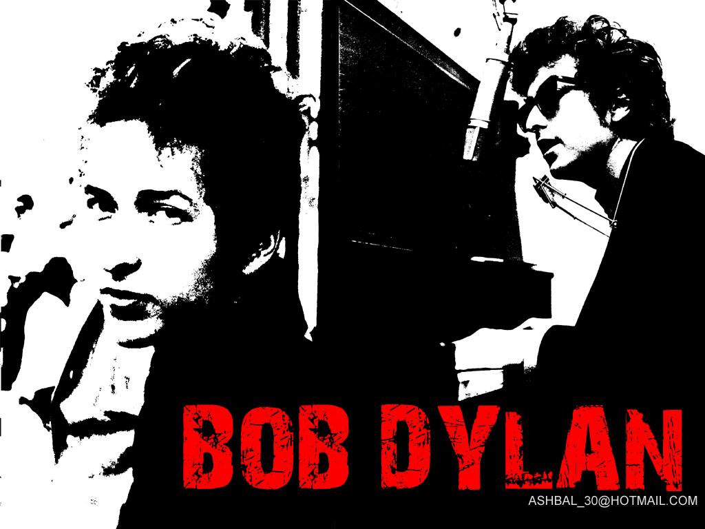bob dylan wallpaper wallpapersafari