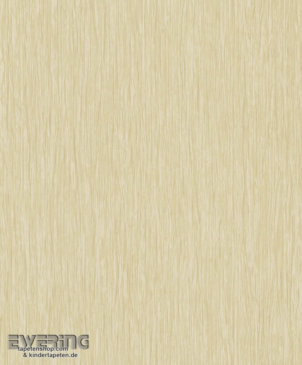 non woven wallpaper wood like look fine textured matt Wallpaper 1000x1209