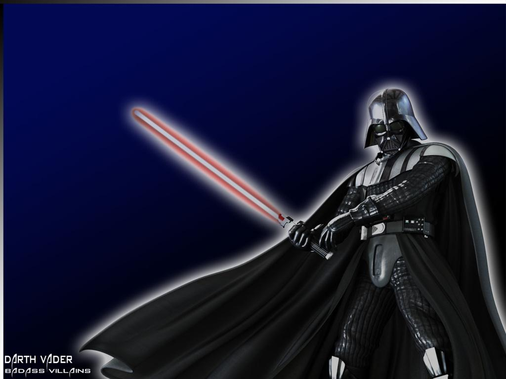 Darth Vader Wallpaper Picture Wallpaper Collections 1024x768