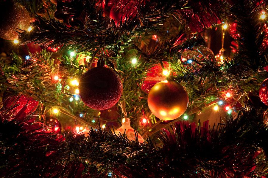 Wallpapers: HD Christmas Wallpapers & Desktop Backgrounds | Christmas ...