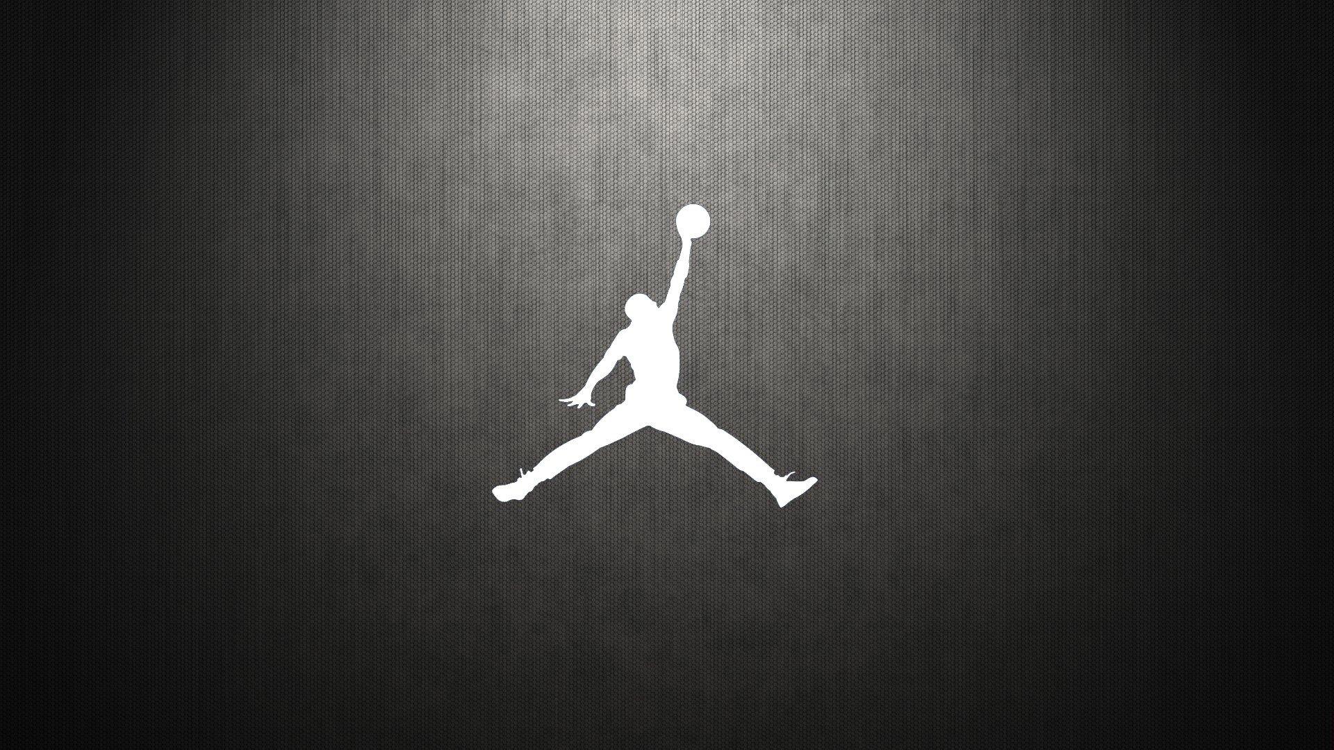 Jordan Jumpman Wallpaper on WallpaperSafari
