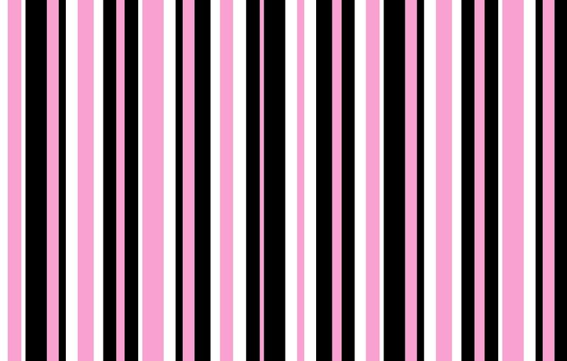 Black White And Pink Backgrounds 1 Background Wallpaper 800x510