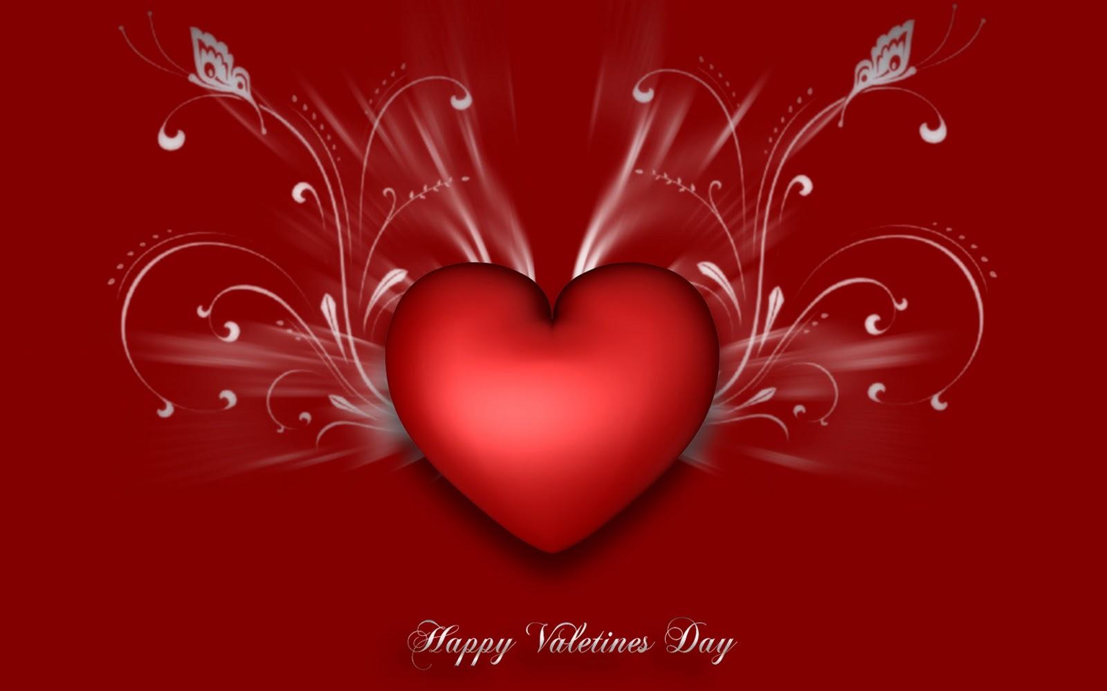 valentine wallpaper valentines wallpaper valentines day wallpaper 1600x1000