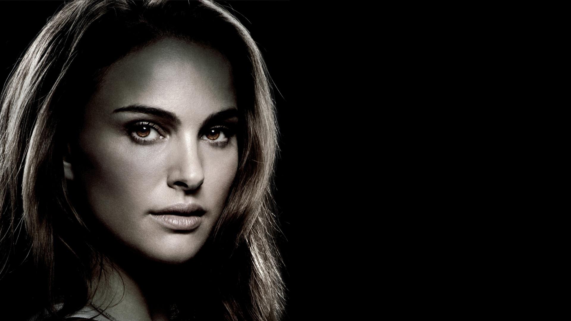 Natalie Portman Wallpapers HD