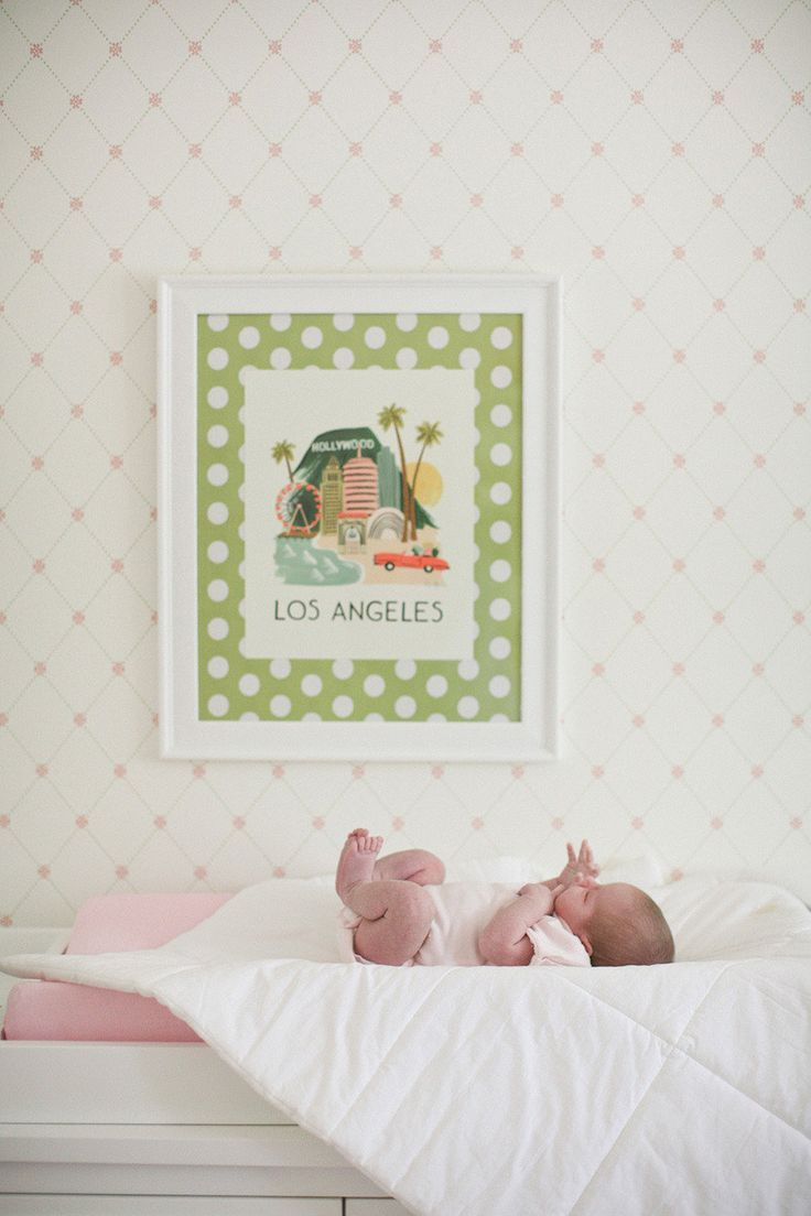 baby girl nurserys 736x1104