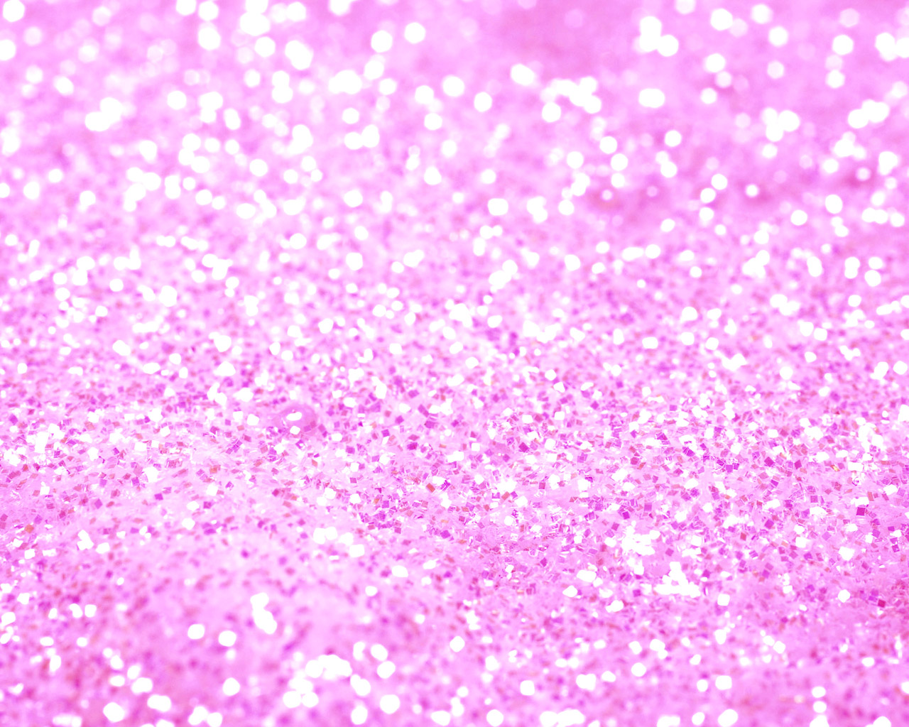Download Lillas Gifs Dividers Rosa Glitterpink And Glitter