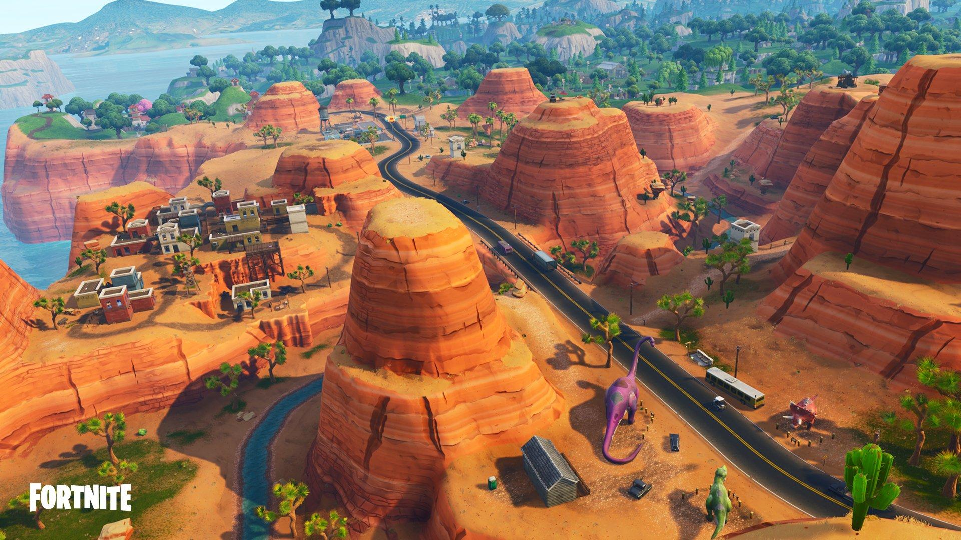 Free Download Fortnite Season 5 New Map Vs Season 4 Map Comparison Video 1920x1080 For Your Desktop Mobile Tablet Explore 31 Fortnite Map Wallpapers Fortnite Map Wallpapers Map Wallpapers Map Wallpaper