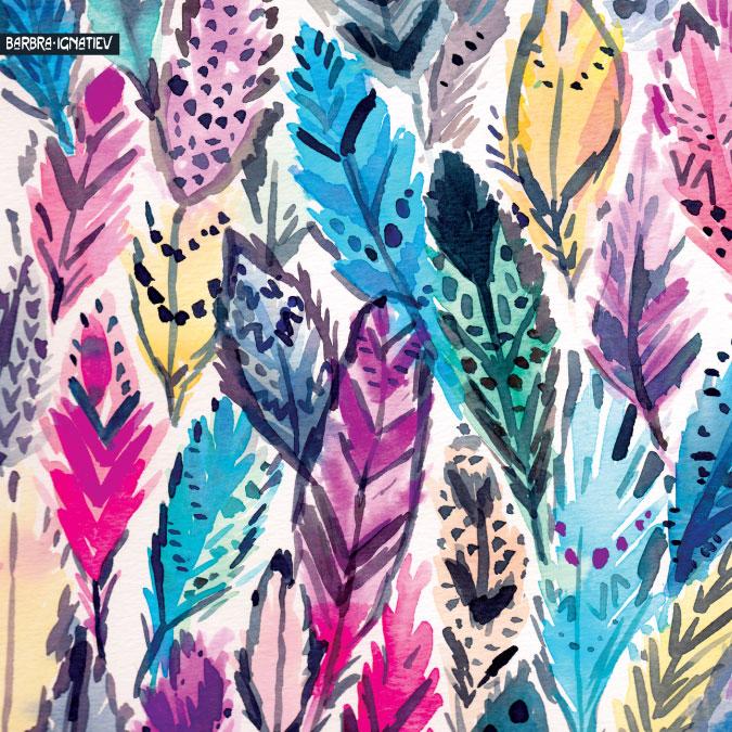 Go Back Gallery For Boho Desktop Backgrounds 675x675