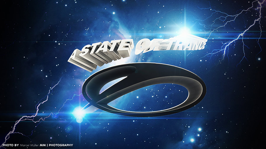 state of trance wallpaper by Matzell 900x506