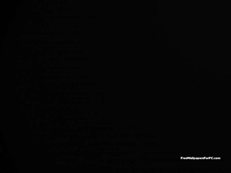 Sorry, that Porn black on black full screen