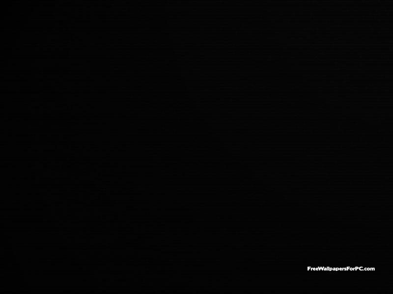 [47+] Cool Black Wallpapers Full Screen on WallpaperSafari