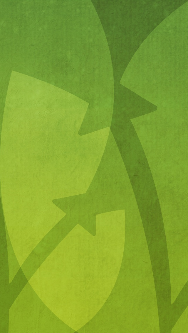 Arrow Leaves Our Custom iPhone 5 wallpapers Pinterest 640x1136
