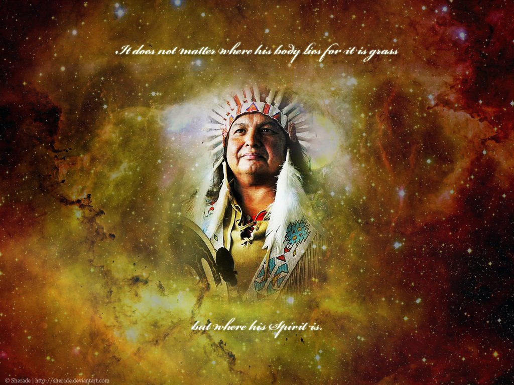 native american wallpaperjpg 1024x768