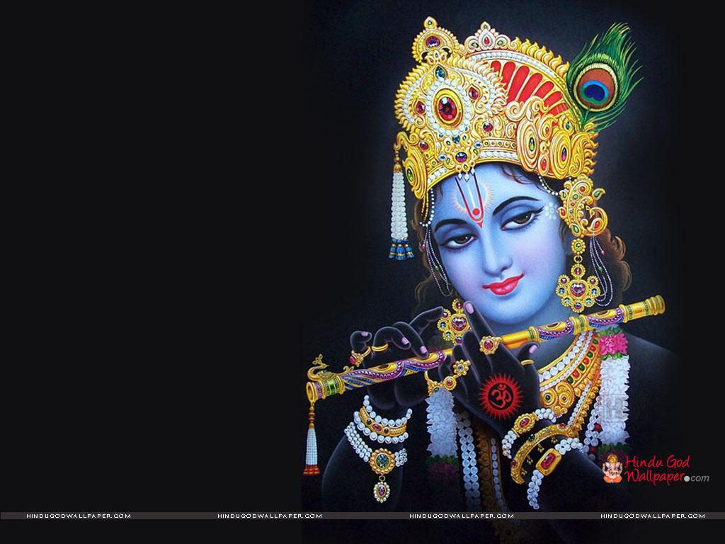 by imran khan Labels Gopal Krishna Lord Krishna Shri Krishna 1024x768