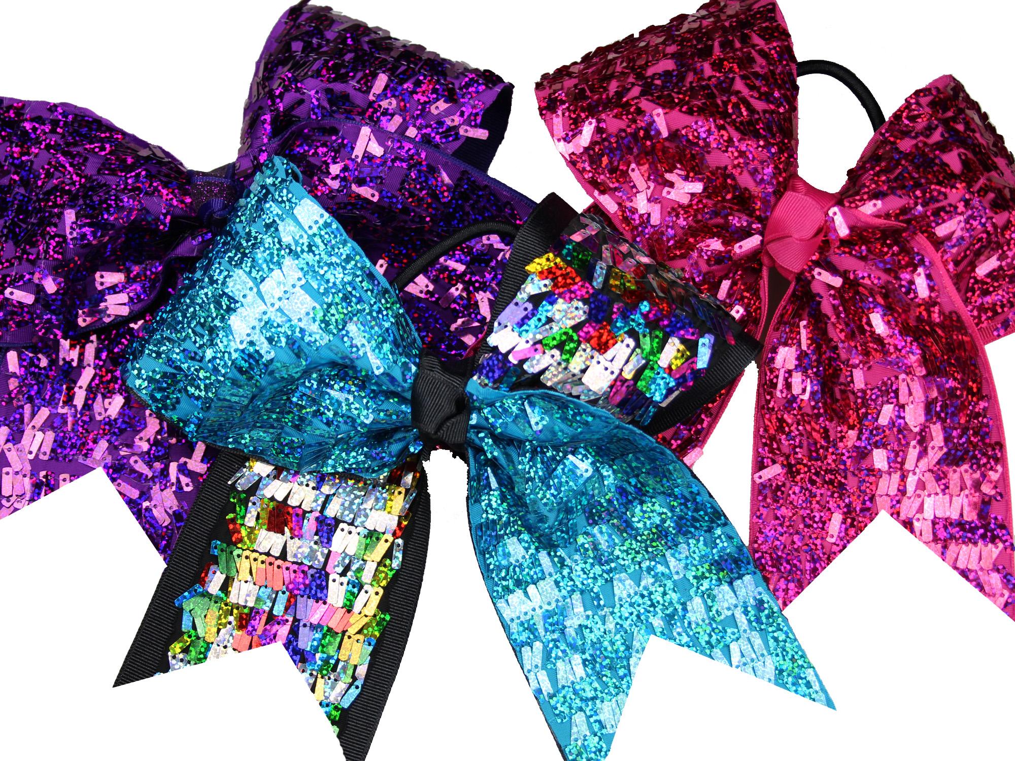 Cute cheer wallpapers wallpapersafari - Cute cheer bows ...