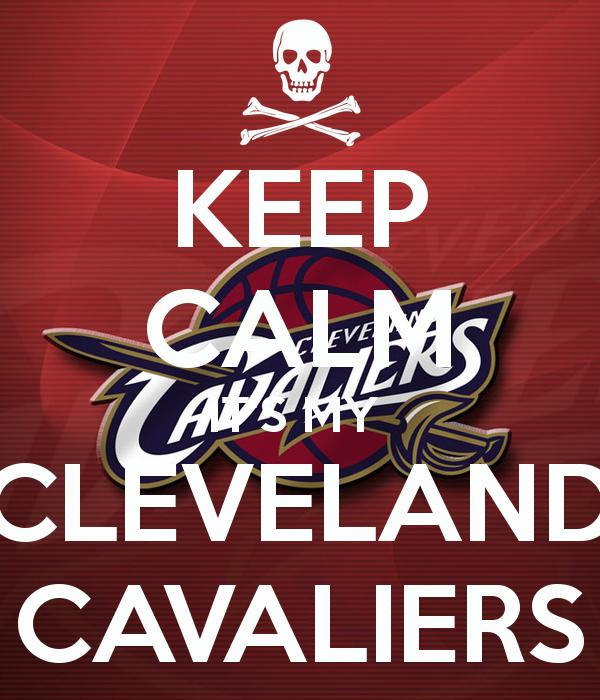 Cavaliers Wallpaper Iphone Cleveland cavaliers wallpaper 600x700