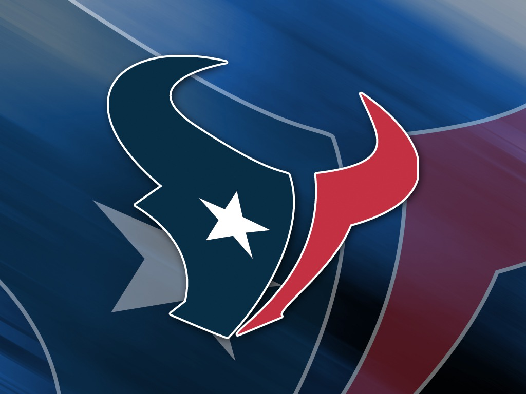 Houston Texans 1024x768