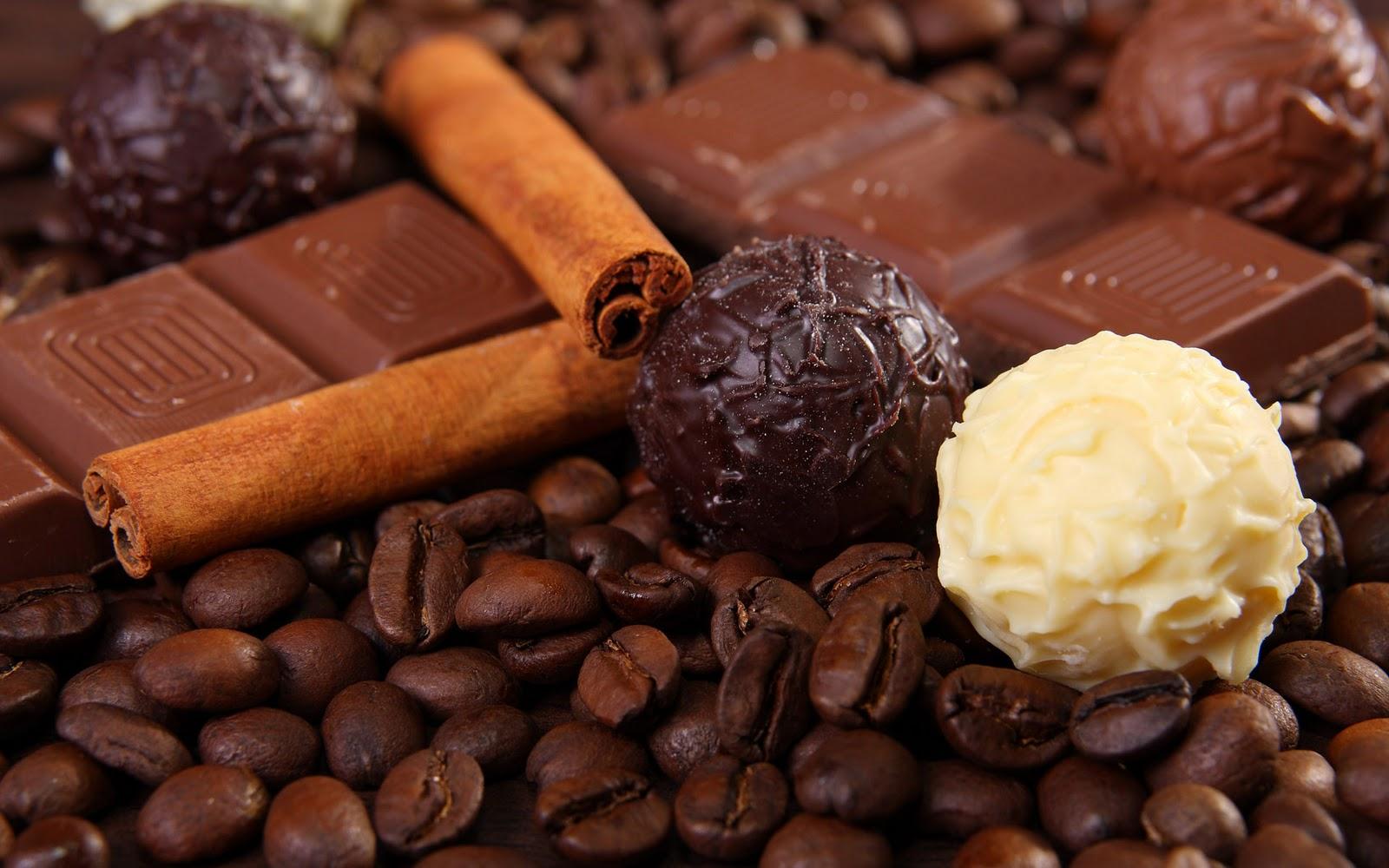 black chocolate chocolates chocolate chocolate bowl chocolate with 1600x1000