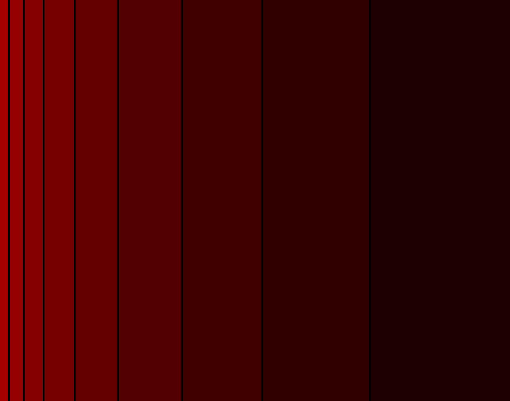 maroon backgrounds