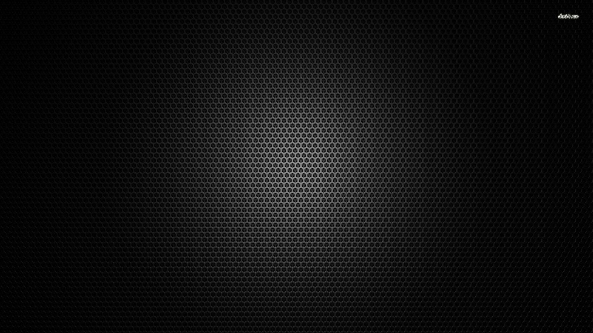Carbon fiber wallpaper   Abstract wallpapers   8893 1920x1080