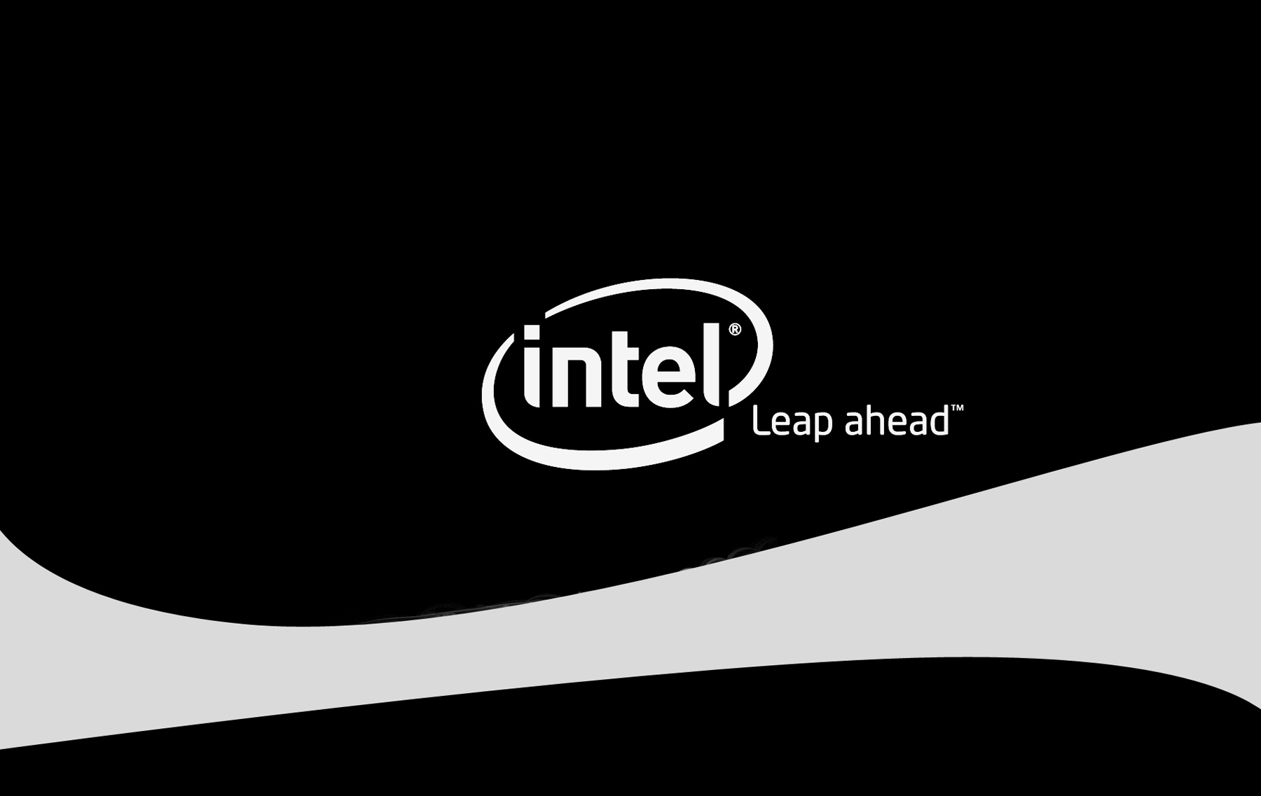 Intel Logo Wallpapers   Daily Backgrounds in HD 1800x1137