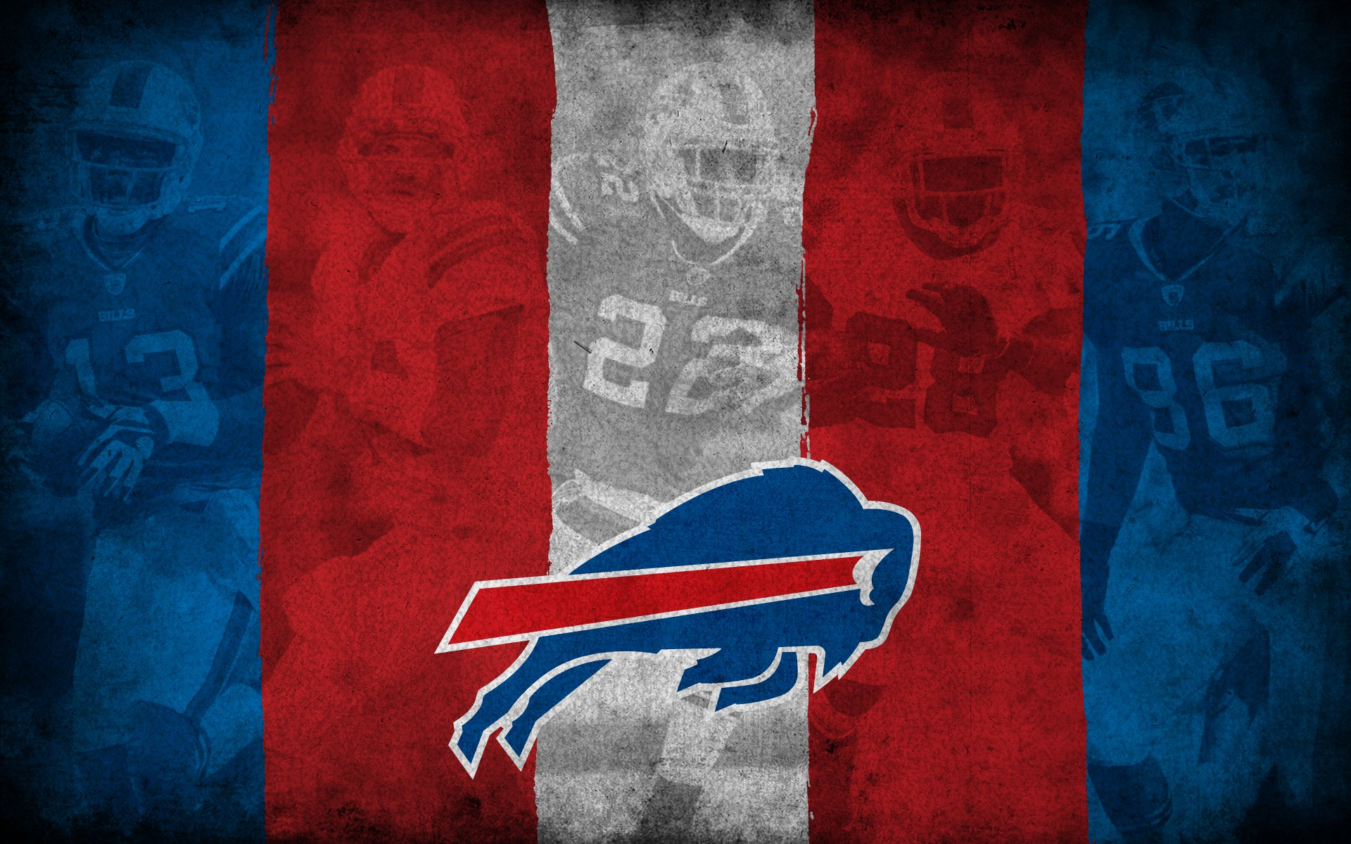 Before Blogging BUFFALO BILLS nfl football e wallpaper background by 1920x1200