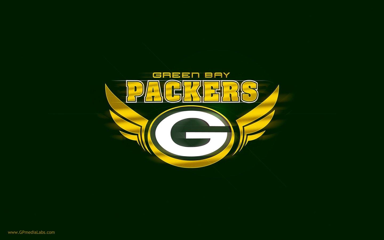 46 Green Bay Packers Images Wallpaper Logo On Wallpapersafari