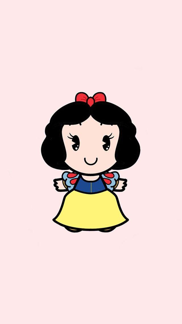 Disney Princess iPhone Wallpapers - Top
