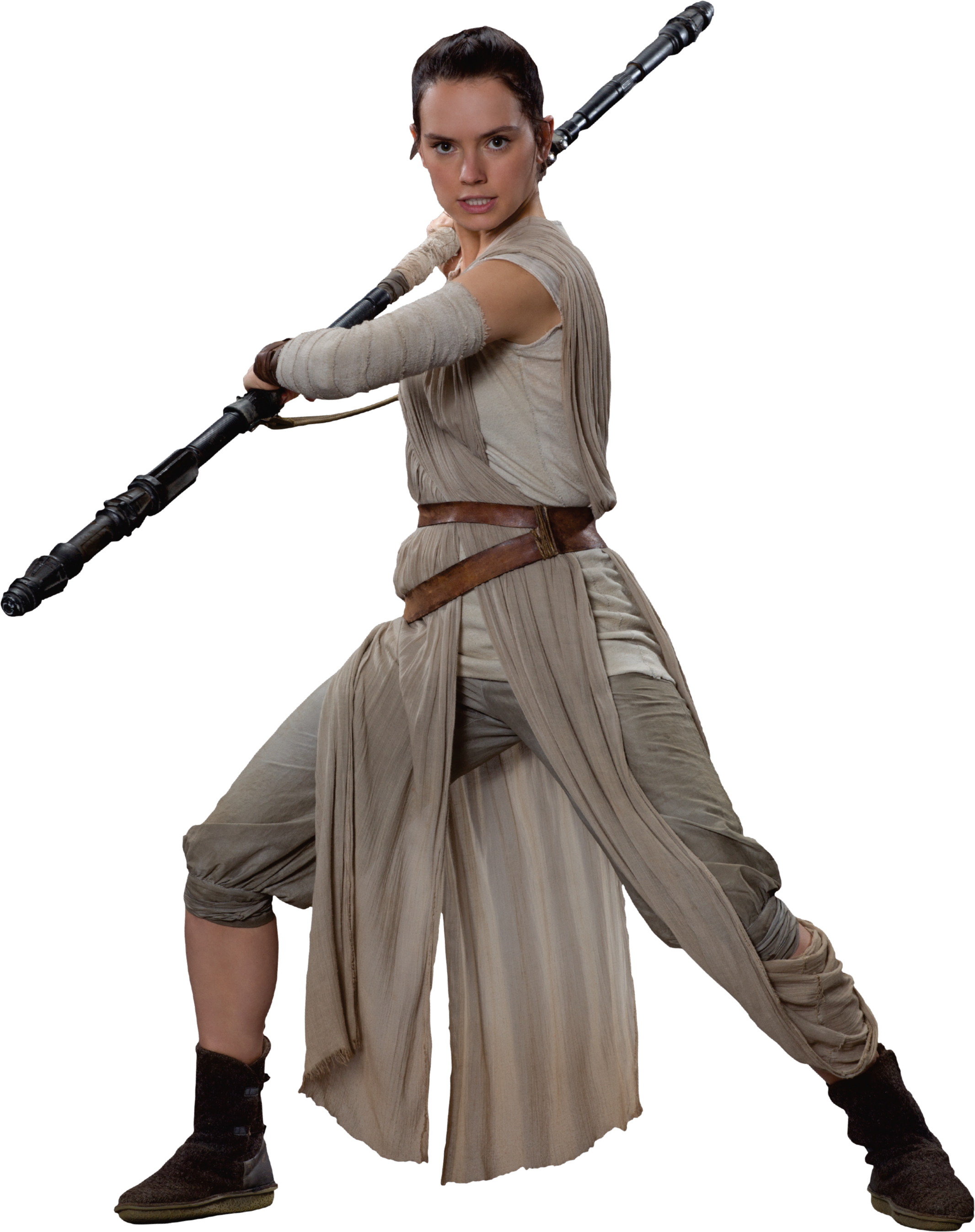 characters of TheForceAwakens in HQ Star Wars The Force Awakens 2132x2693