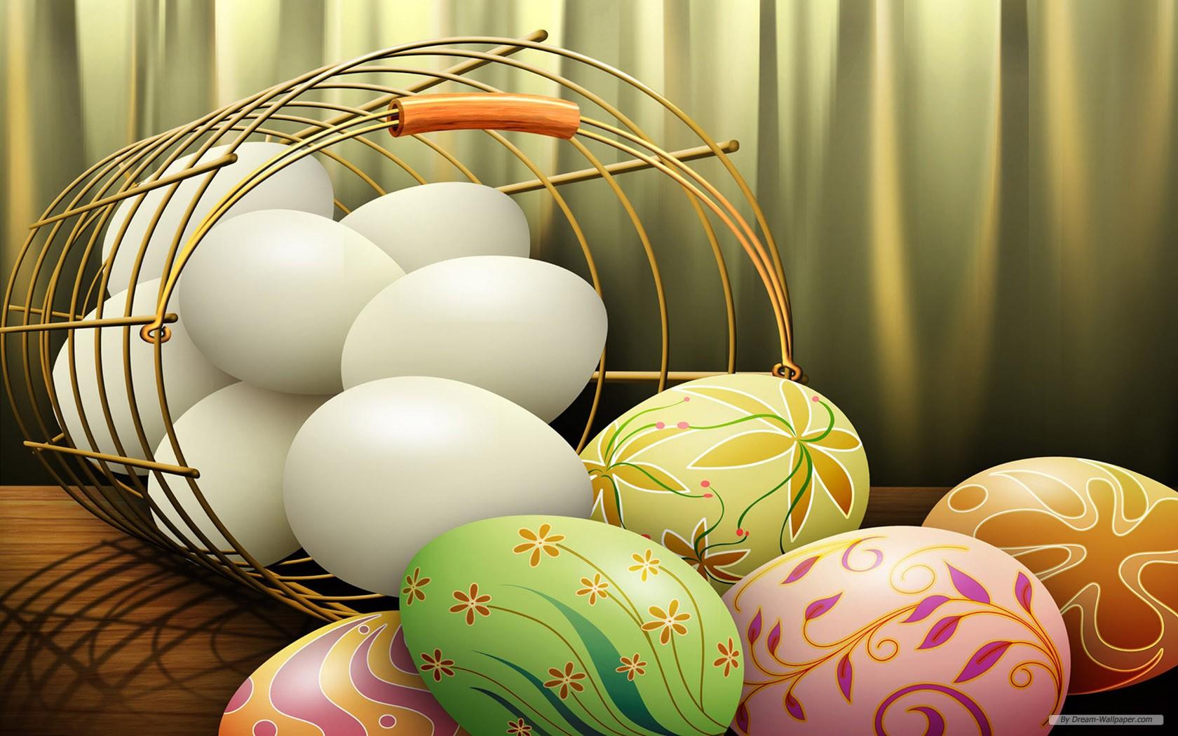 Desktop Wallpapers Ddownload Easter Desktop Wallpaper 1680x1050