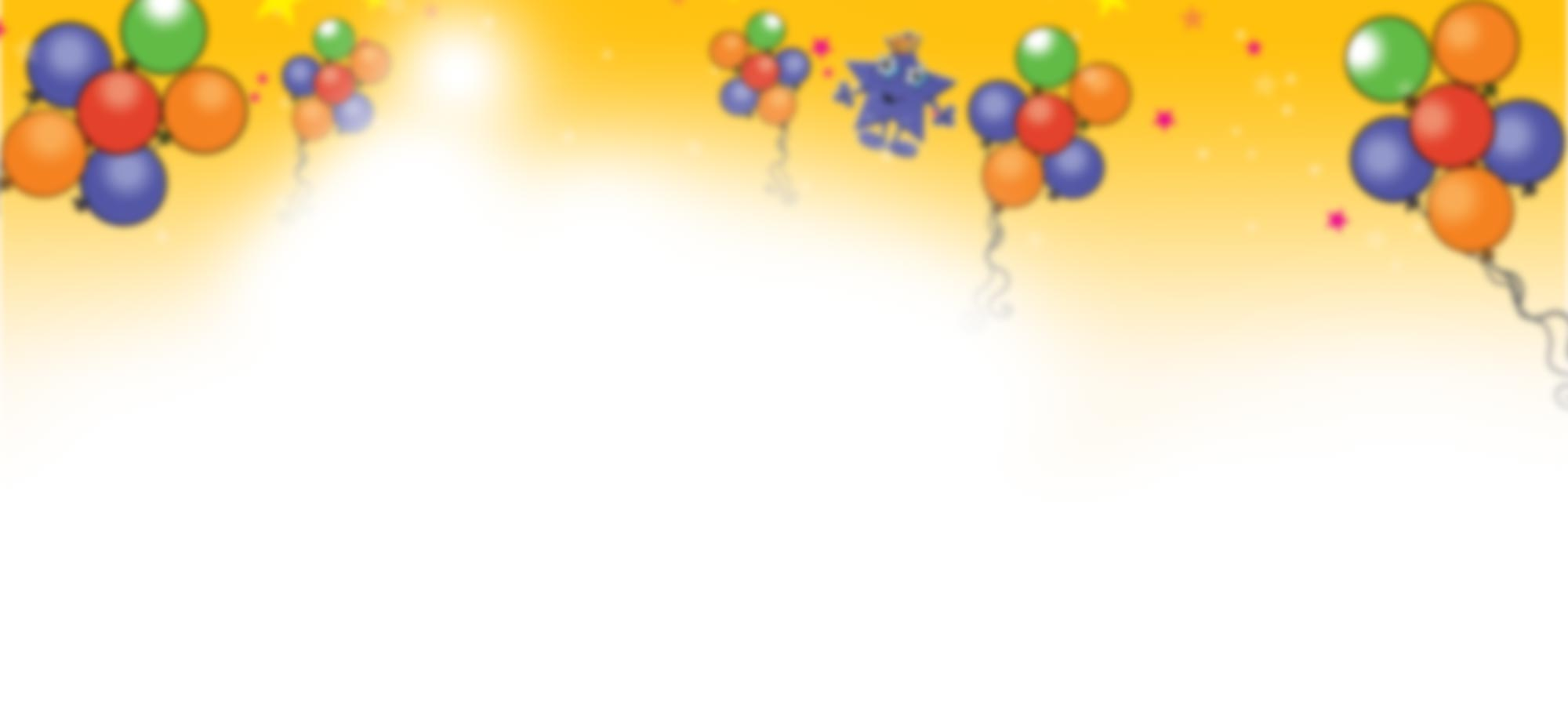 Birthday Celebration Wallpaper - WallpaperSafari