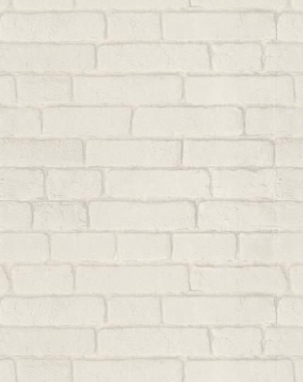 Brick Wallpaper 427x538