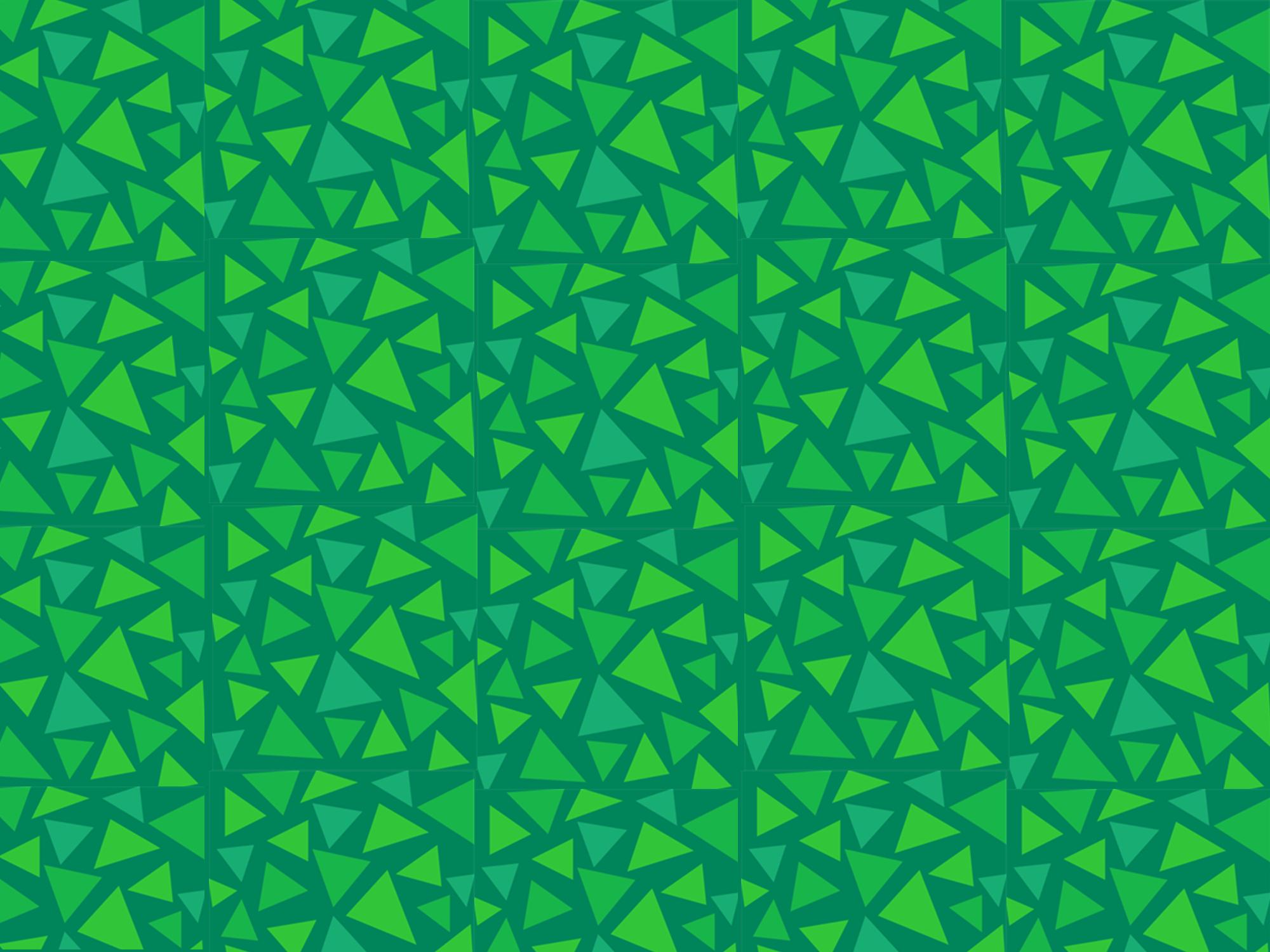 50 Animal Crossing Wallpaper Designs On Wallpapersafari