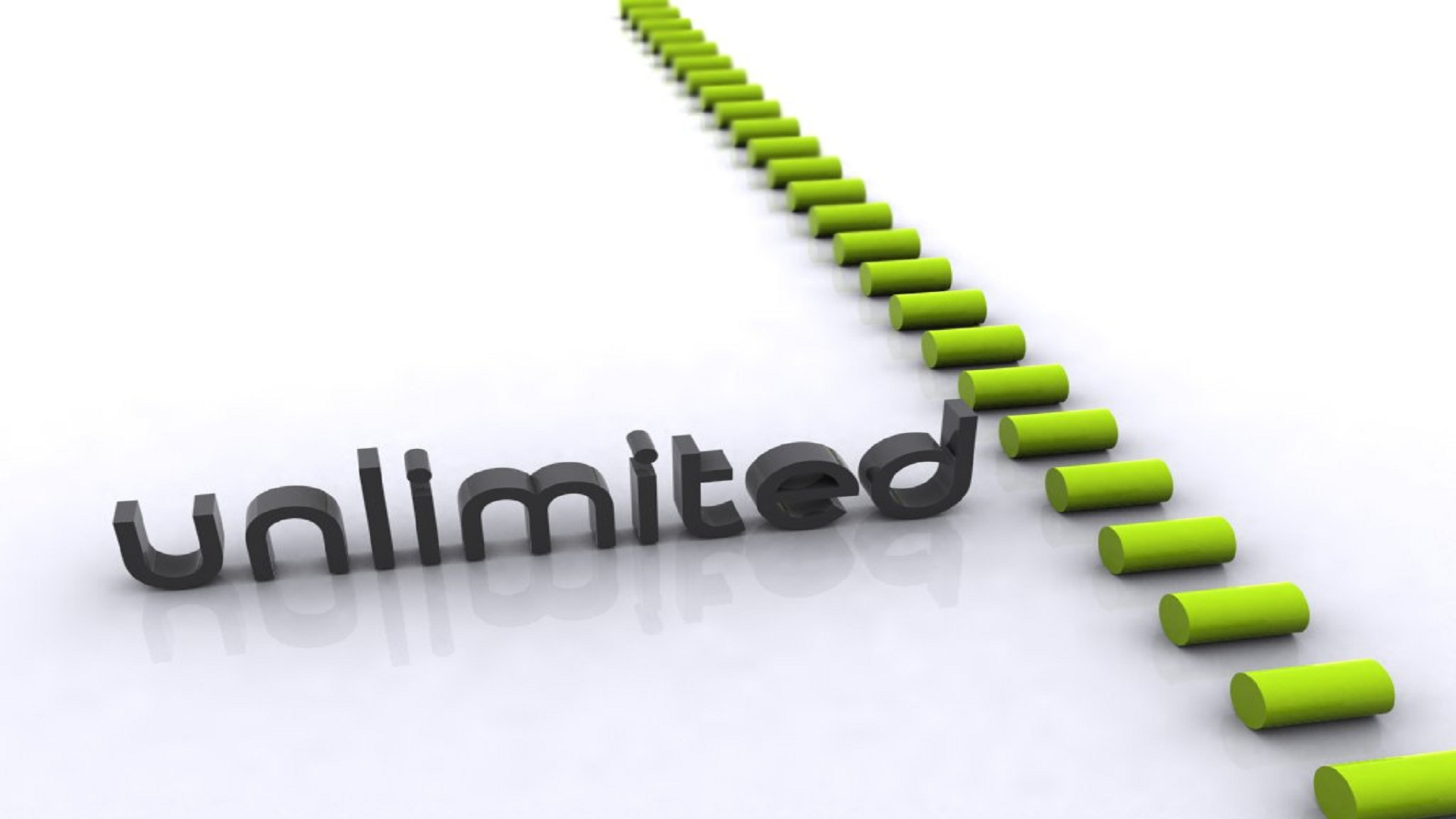 Unlimited Wallpaper Download HD Wallpapers 1920x1080