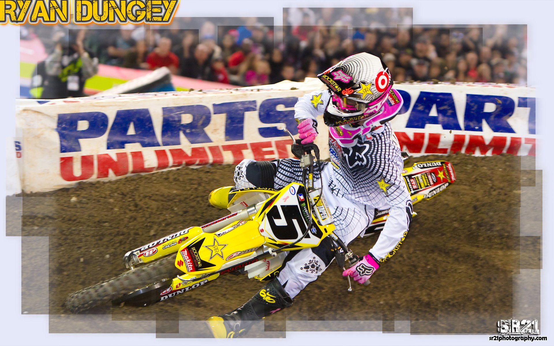 wallpapers wallpaper dungey gallery 1920x1200