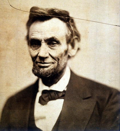 abraham lincoln presidents of the united states 1497x1635 420x458