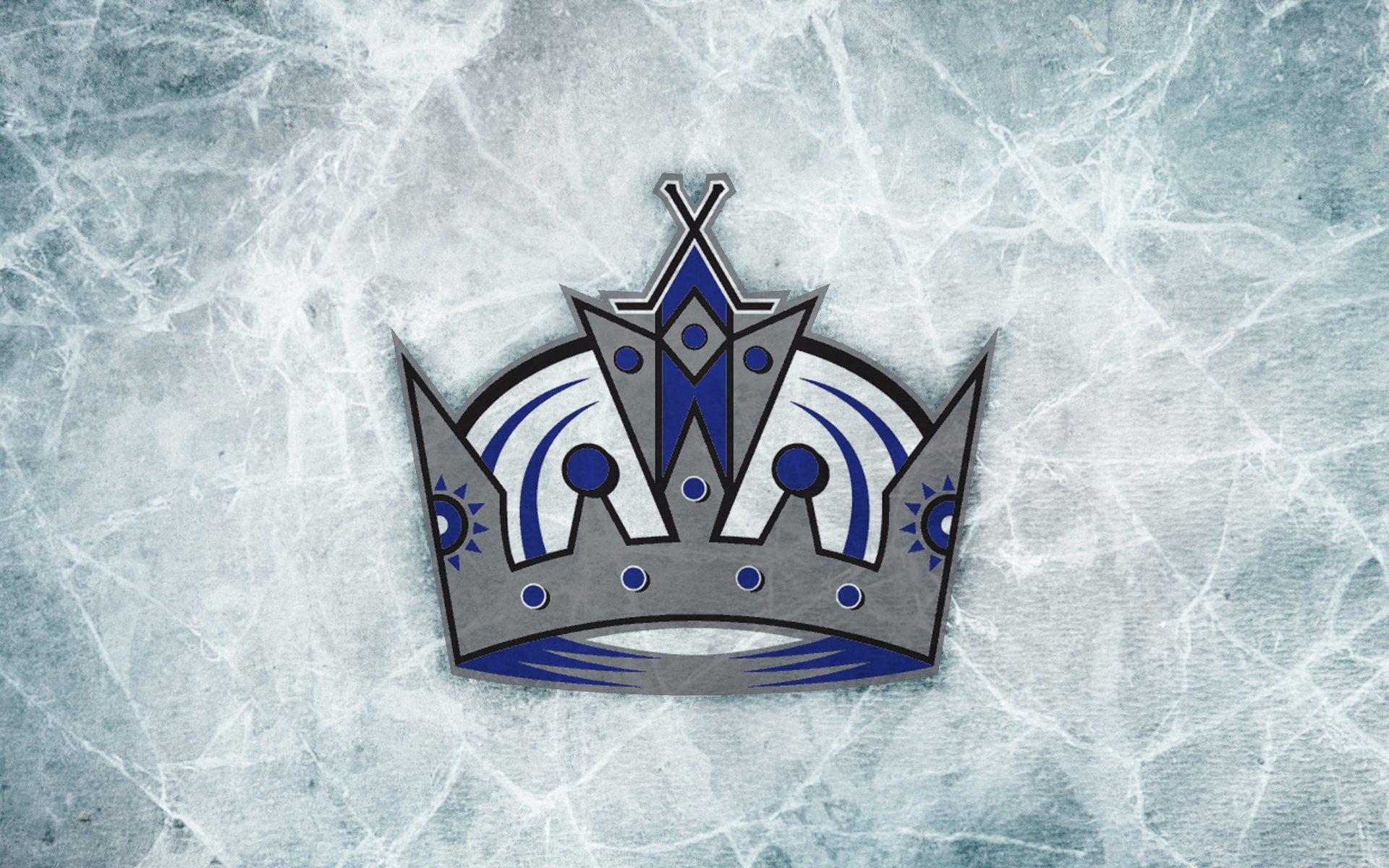 Los Angeles Kings wallpapers Los Angeles Kings background   Page 4 1920x1200