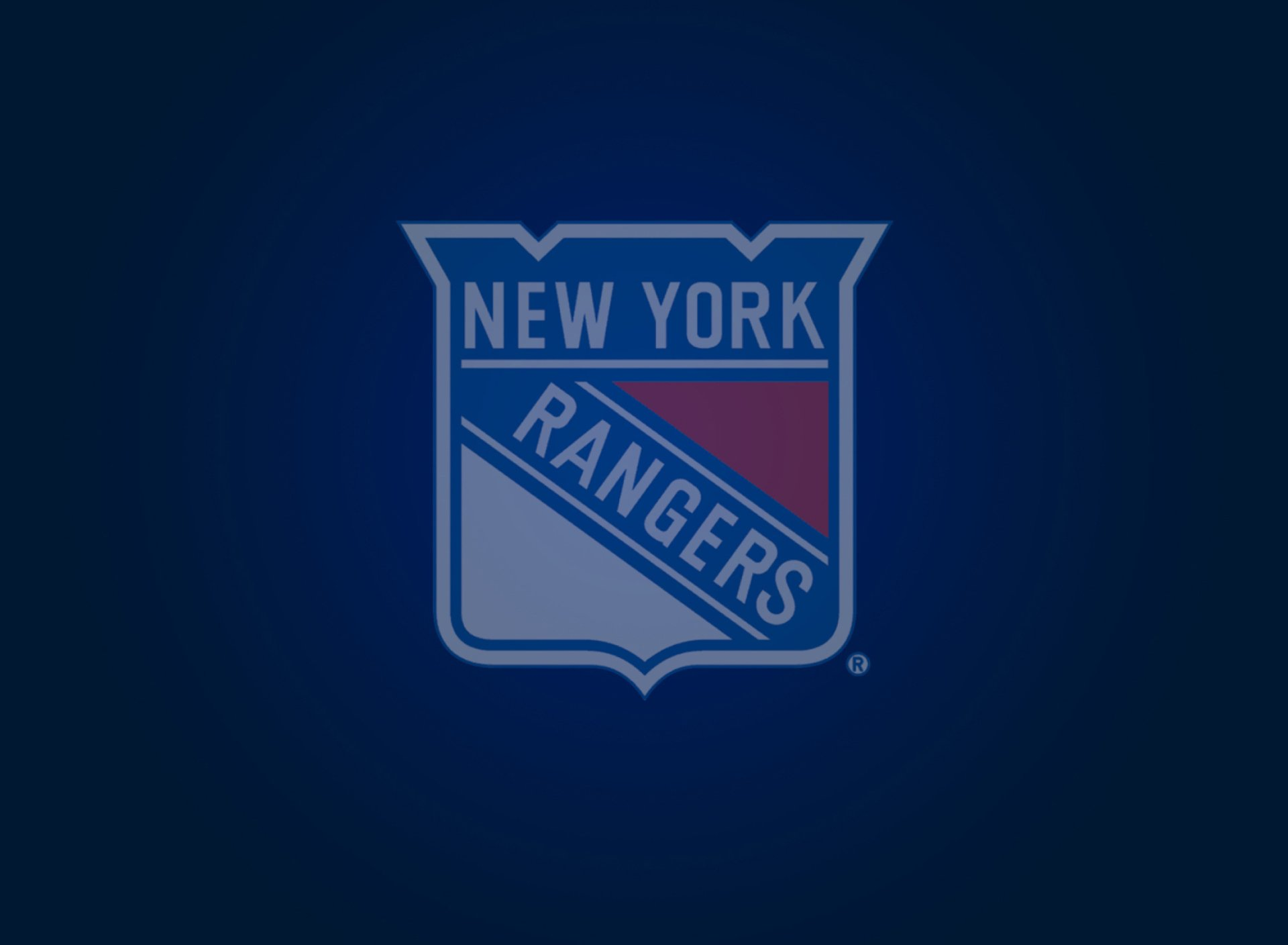 New York Rangers Wallpaper for Samsung Galaxy S5 1920x1408