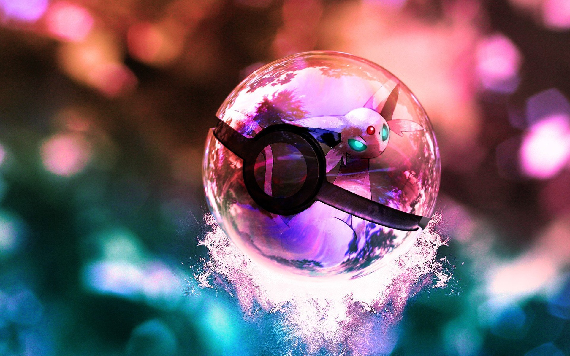 Download Pokemon Wallpaper 1920x1200 Full HD Wallpapers 1920x1200