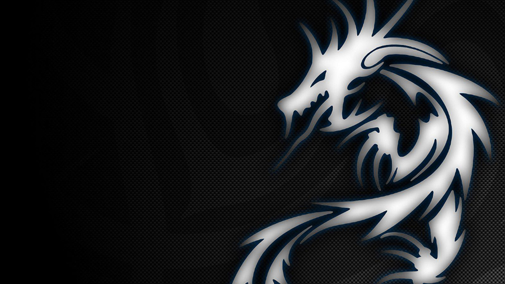 MSI Dragon Wallpaper HD  WallpaperSafari