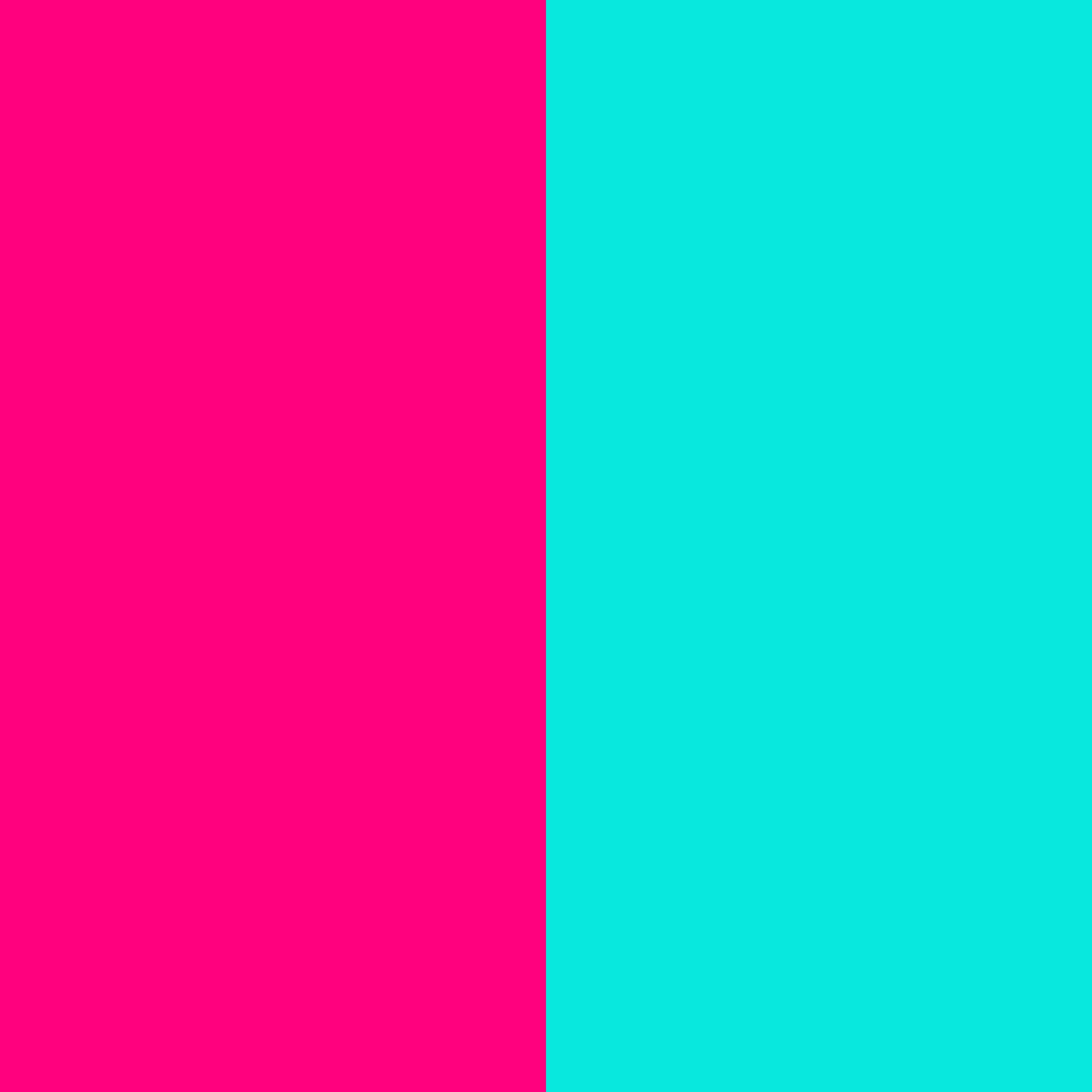Pink And Turquoise Wallpaper Wallpapersafari