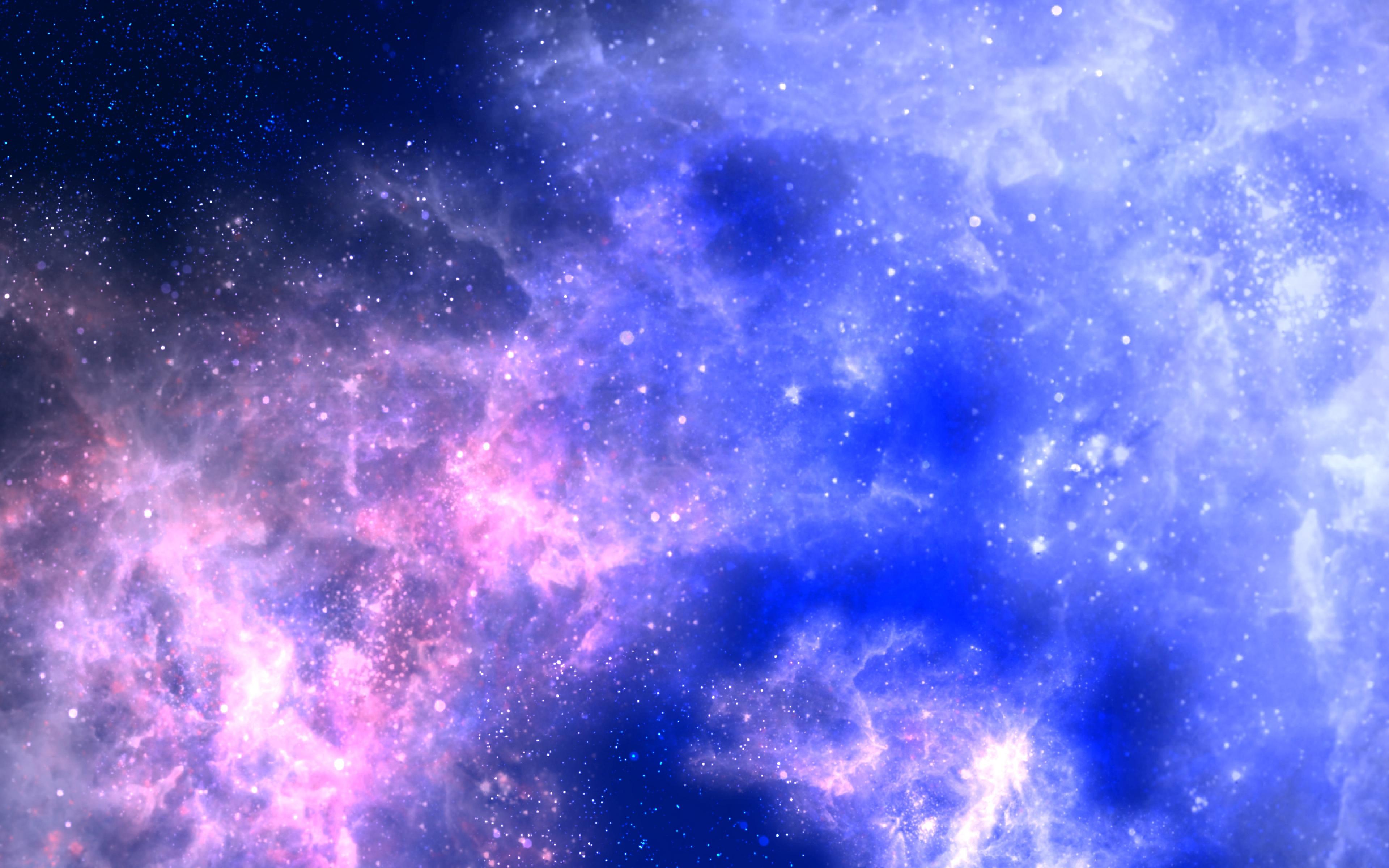 Galaxy wallpaper 4k wallpapersafari for Fond full hd