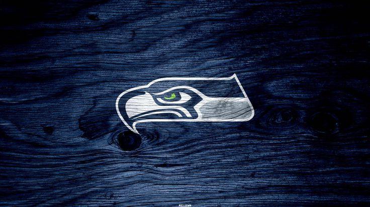 Seattle Seahawks Wallpaper Hd HD4Wallpapernet 736x413