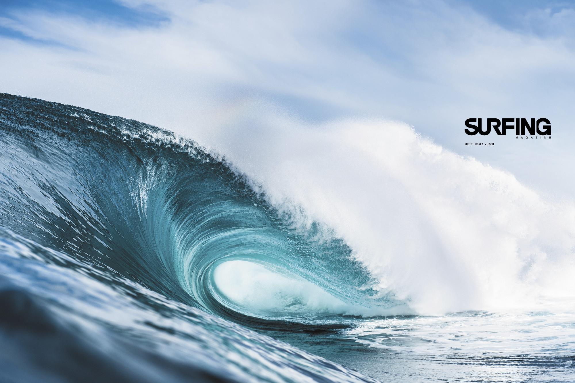 Surf Pics Wallpaper 76 images 2000x1333