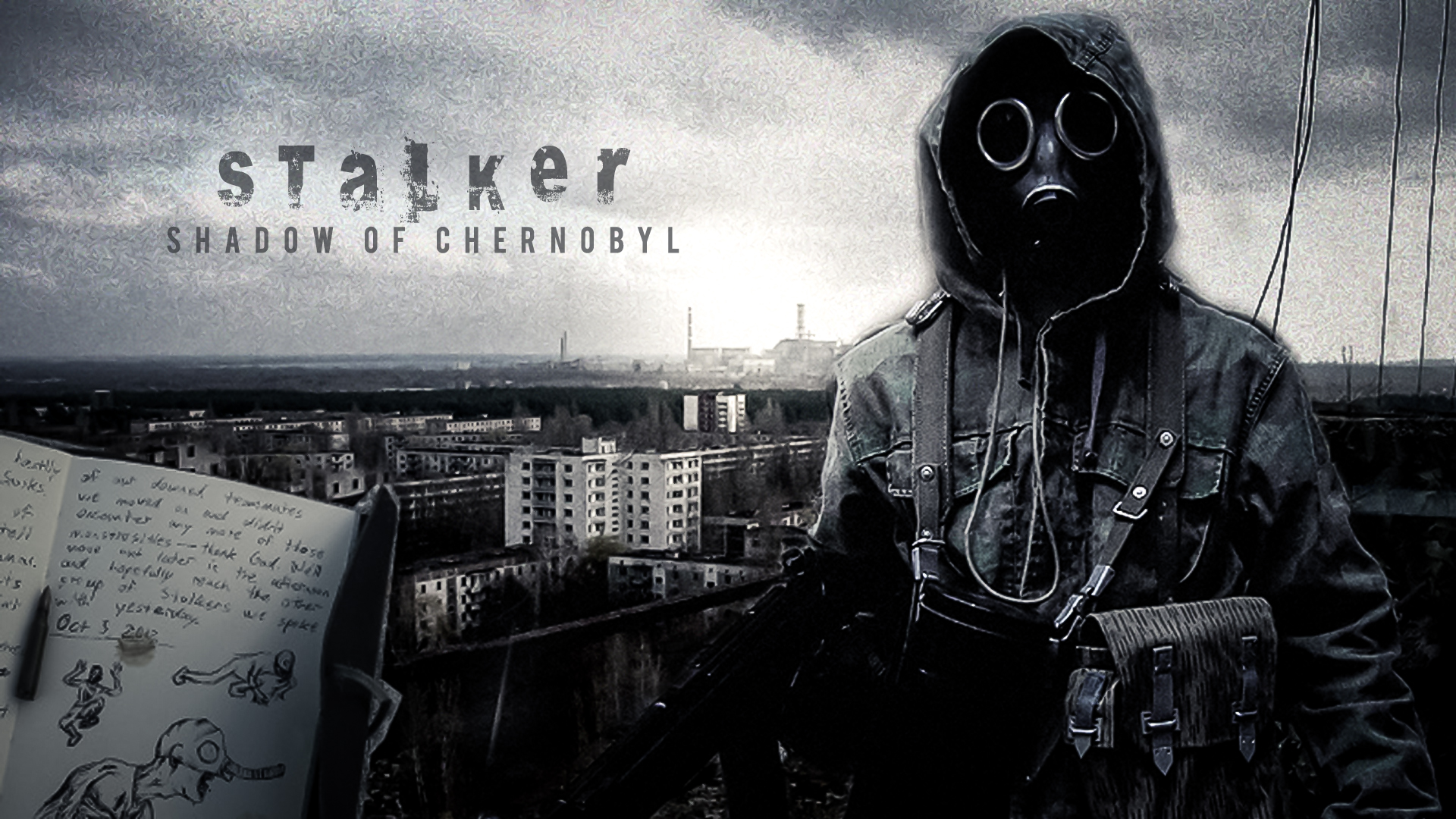 stalker___wallpaper__2013_version__by_caparzofpc-d60dsv7.png