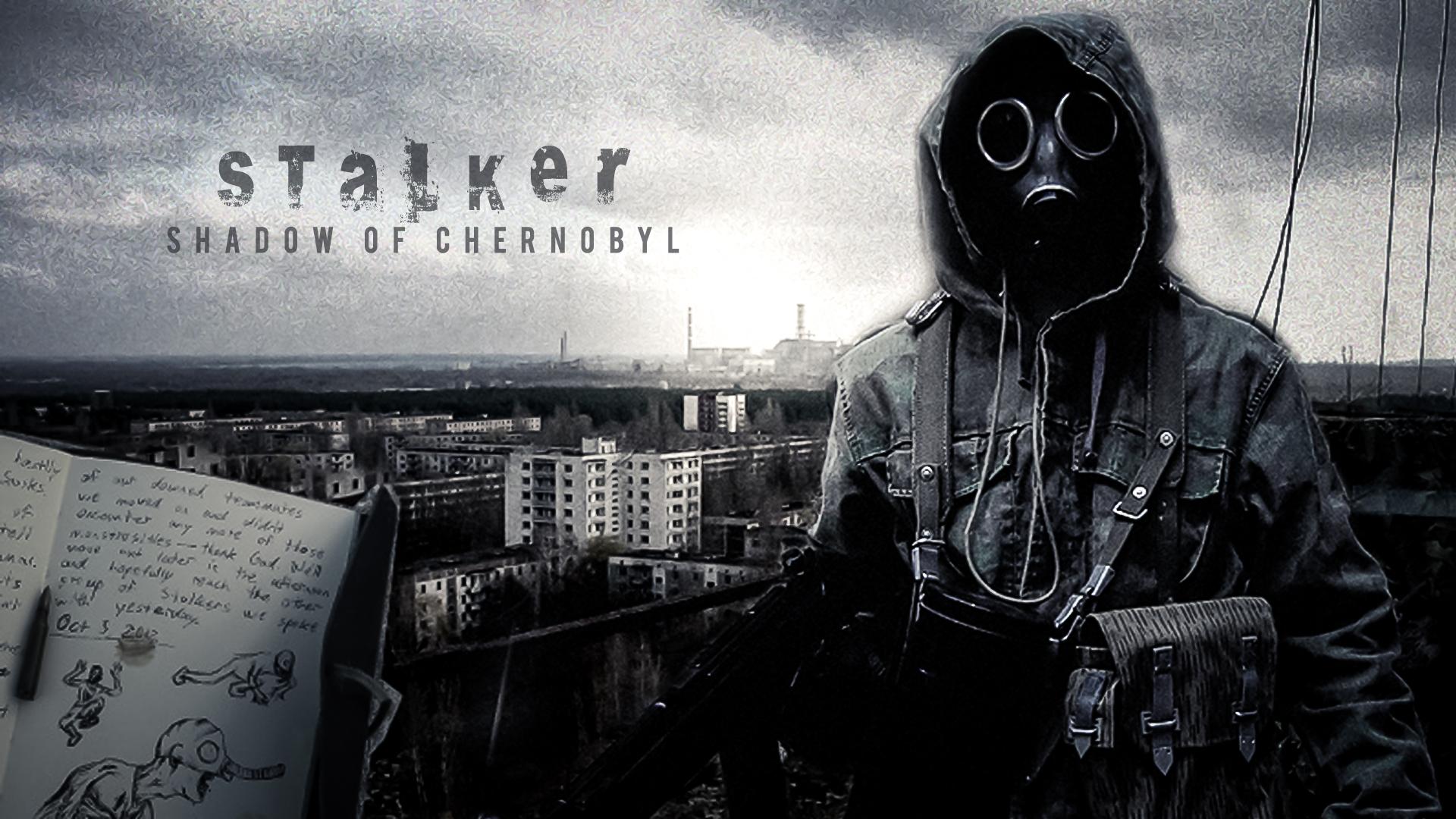 stalker___wallpaper__2013_version__by_caparzofpc-d60dsv7.png
