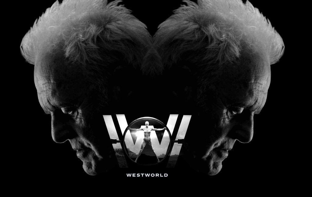 Westworld Wallpapers 27 Wallpapers Adorable Wallpapers 1024x647