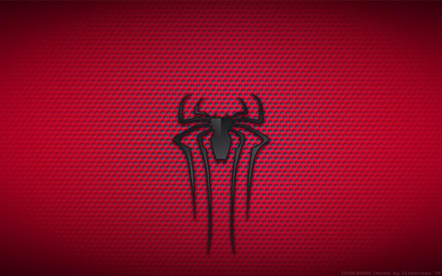 10 Best Spider Man 2099 Wallpaper Full Hd 1080p For Pc: Spiderman Logo Wallpaper